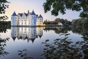 Schleswig-Holstein, da Flensburgo a Lubecca