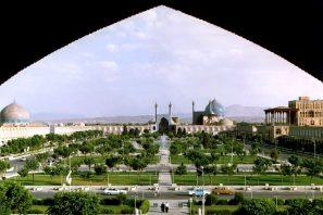 L'Iran sciita, l'antica Persia, la tradizione armena