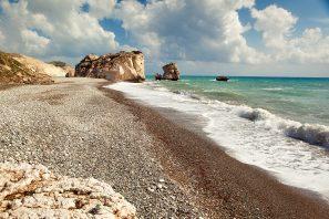 Cipro, isola dei SS. Paolo e Barnaba