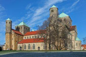 Bassa Sassonia, da Hannover a Hildesheim